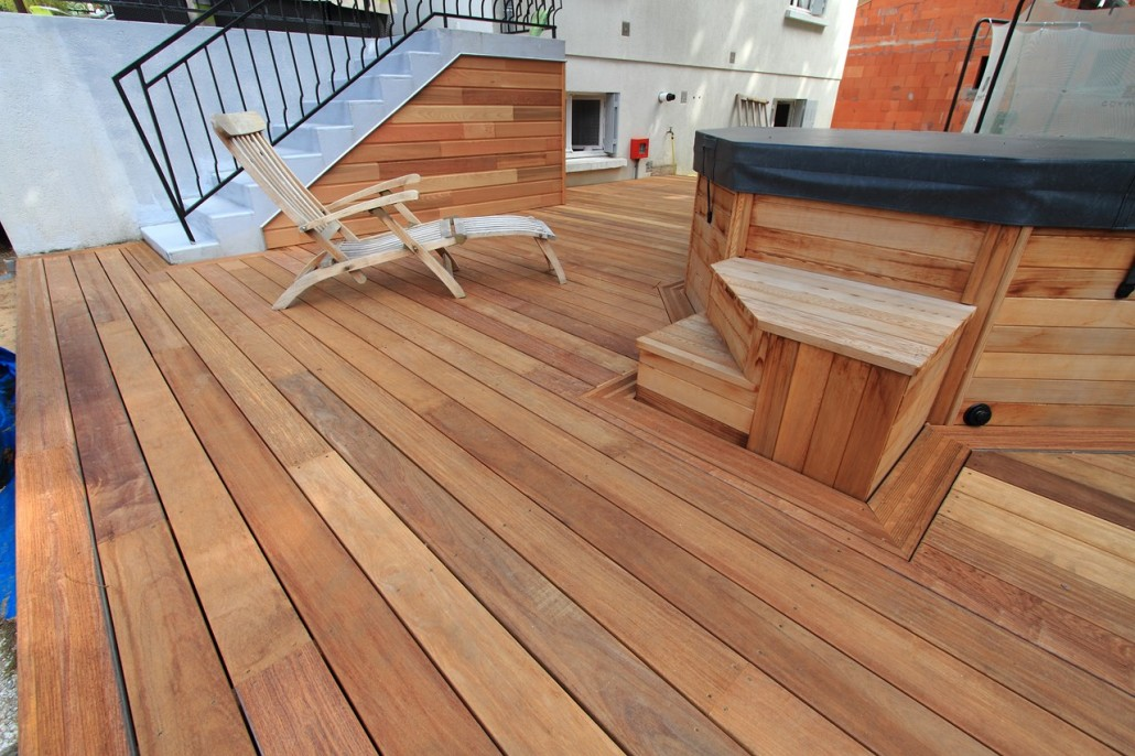 menuiserie terrasses en bois nantes bardage pornic. Black Bedroom Furniture Sets. Home Design Ideas