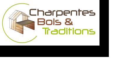 Charpentes, Bois & Traditions CBT44 à Chéméré - charpente, ossature bois, couverture, isolation des murs : Nantes Pornic